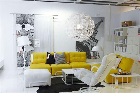 ikea home interior design small apartment ideas ikea apartment design ideas