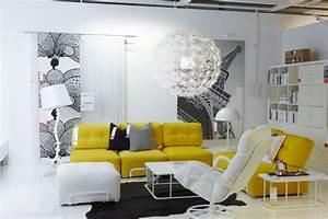 Small apartment ideas ikea apartment design ideas for Ikea furniture living room