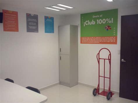Office Depot Queretaro by Foto Office Depot De Inlo 150169 Habitissimo