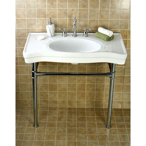 Classic Bathroom Sinks by 83 Best 1910 1920 Images On Bungalows
