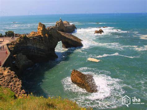 chambre d hote pyrenees location côte basque dans une chambre d 39 hôte pour vos vacances