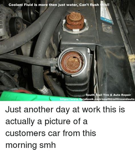 Car Mechanic Memes - car repair meme 28 images fixing memes car pictures car canyon 25 best memes about mechanic