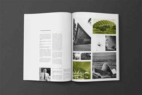Architecture Thesis Book Design Drugerreport732webfc2com