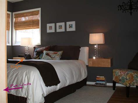 bedroom malm nightstand  pax tv stand hack ikea hackers