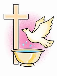 Image result for baptism symbols | Catequese | Pinterest
