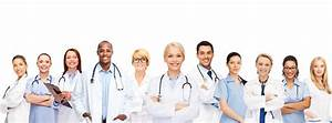Top Family Doctors Physicians Simi Valley CA, Since 1983 ...