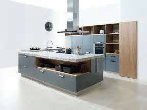 modern kitchen pictures and ideas 23 modern contemporary kitchen ideas