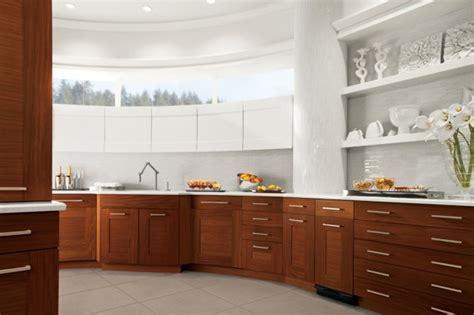 modern kitchen cabinet pulls image gallery modern kitchen hardware