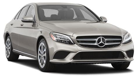 Mercedes E Class Backgrounds by 2019 Mercedes C Class Mercedes Of Tuscaloosa