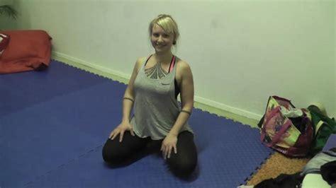 die wrestler female fightclub berlin female wrestler