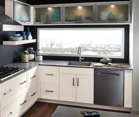 kitchen craft cabinetry wholesale kitchen cabinets chicago lakeland building supply
