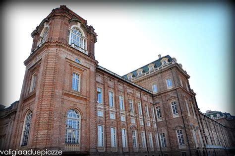 Ingresso Reggia Di Venaria by La Venaria Reale Una Versailles A Torino