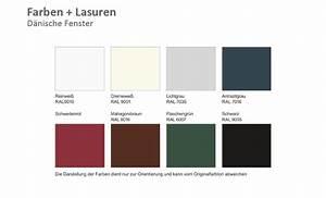 Farbe Ral 9010 : farben fecon ~ Markanthonyermac.com Haus und Dekorationen