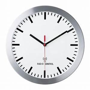 Radio Controlled Uhr Bedienungsanleitung : burrig orologio da parete radiocomandato ikea ~ Watch28wear.com Haus und Dekorationen