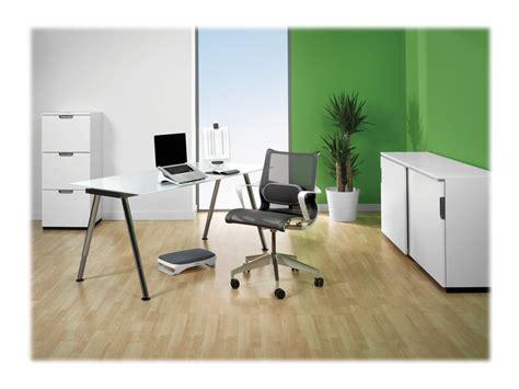 ergonomie au bureau fellowes i spire series documnet lift porte copie