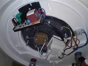 Ballon D Eau Chaude Atlantic 300l : regler la temp rature d 39 un ballon electrique le blog du ~ Edinachiropracticcenter.com Idées de Décoration