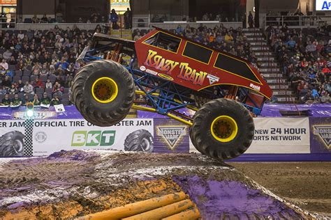 monster jam trucks trucks page 2 monster jam