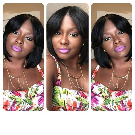 Duby Hairstyles Sew In by Bold N Beauti Outre Hair Simply Duby In 8in