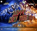 Happy New Year Movie Dialogues (Famous Quotes) - Meinstyn