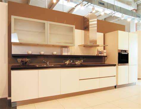 cocinas modernas en malaga mejor precio acosta hogar