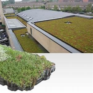 Produit Etancheite Terrasse : hydropack etanch it toitures terrasses zinguerie ~ Melissatoandfro.com Idées de Décoration