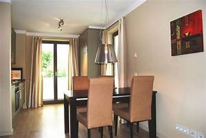 Design Ferienwohnung Sylt : ferienwohnung in wenningstedt braderup sylt objekt 1058 ab 99 euro ~ Sanjose-hotels-ca.com Haus und Dekorationen