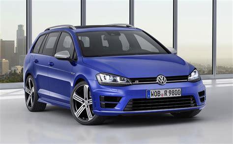volkswagen wagon 2015 vw wagon 4 motion autos post