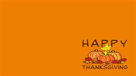 Happy Thanksgiving Wallpaper Hd by Thanksgiving Hd Wallpapers For Iphone Wallpapers