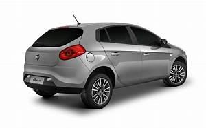 Fiat Brive : 2014 fiat bravo speed top auto magazine ~ Gottalentnigeria.com Avis de Voitures