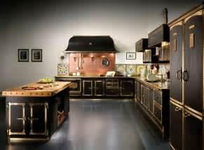 Cuisine Style Bistrot L 39 Incarnation De La Convivialit