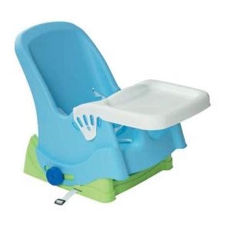 rehausseur de chaise pour bebe rehausseurs de chaises pour enfants tous les