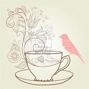 afternoon tea invitation templates free ohhs senior tea With morning tea invitation template free