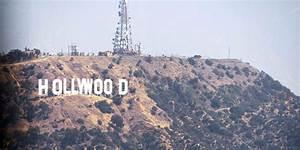 La Californie Adopte Une Loi Stricte Sur L39galit