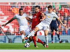 MU vs Liverpool Xem trực tiếp Man Utd vs Liverpool ở đâu?