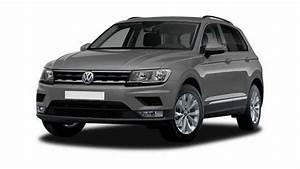 Volkswagen Puget Sur Argens : voiture volkswagen tiguan 2 0 tdi 150 confortline gps pano occasion diesel 2017 10 km ~ Gottalentnigeria.com Avis de Voitures