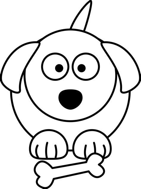 images  black  white cartoon animals