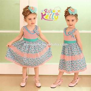 Baby Frocks Design Cotton Girl Dress Latest Dress Designs ...