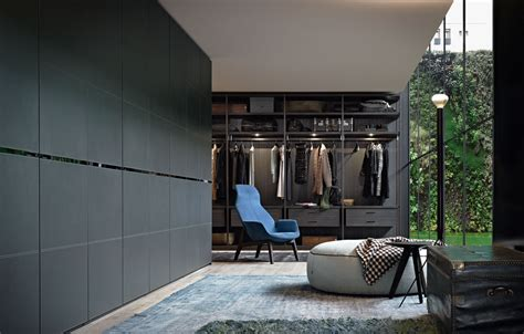 Closets and Doors Archivos - www.gunnitrentino.es