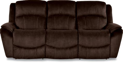 toland sofa and loveseat reviews recliners ratings leather recliner sectional sofa