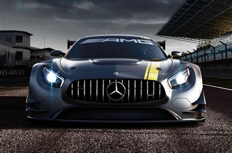 Request a dealer quote or view used cars at msn autos. 2019 Mercedes Benz AMG GT3 | Car Photos Catalog 2019