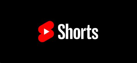 What Is YouTube Shorts, and Is It a True TikTok Competitor?
