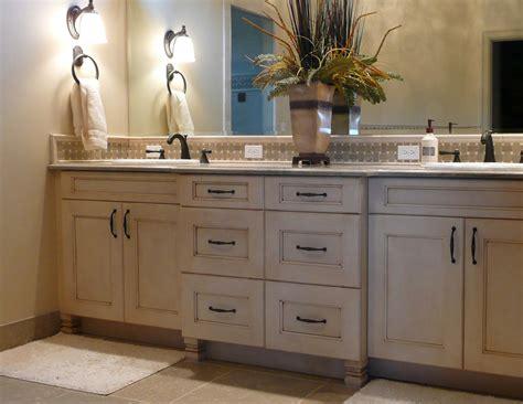 utley kitchen cabinets lacey wa cabinets  trivonna