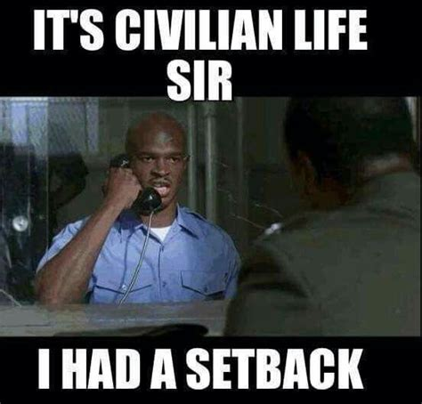 Major Payne Meme - 10 best major payne images on pinterest major payne meme film quotes and major payne quotes