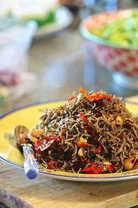 Sambal Goreng Ikan Teri (Ikan Bilis) | indonesia food ...