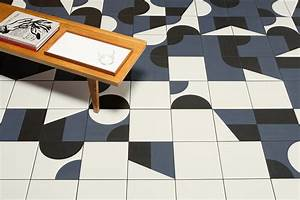 Barber & Osgerby design new tiles for Mutina - 9homes