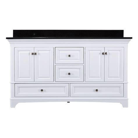 home decorators collection moorpark 61 in vanity in white