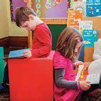 in praise of mediocre boston magazine 171 | preschools sq 142x142