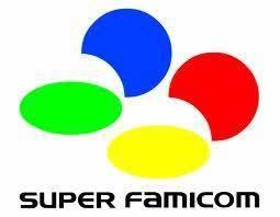 Tims Super Famicom Games Petepaulos