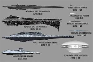 size of the ships in the imperial fleet - Google Search ...