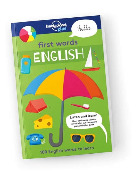 words english lonely planet  shop lonely